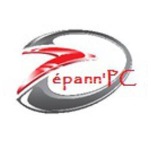 Dépann'PC sur Saint-Quentin