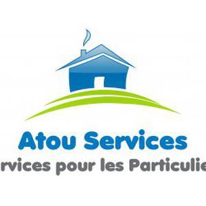 Photo de Atou Services