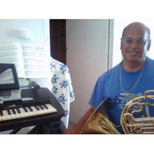 Cours de Musique Multi - Instruments - Préparation diplômes CMF sur Les Abymes