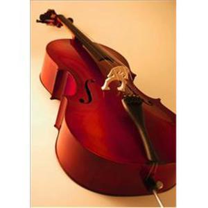 Cours de violoncelle sur Paris
