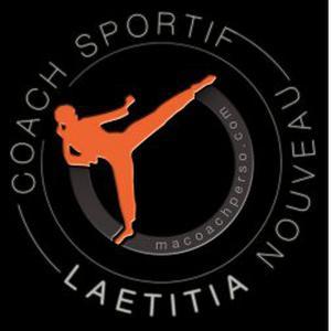 Photo de Laetitia Nouveau Coach Sportif