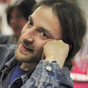Professeur de musique à Draveil donne cours à domicile de flûte traversière sur 91-77