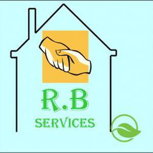 Photo de RBservices