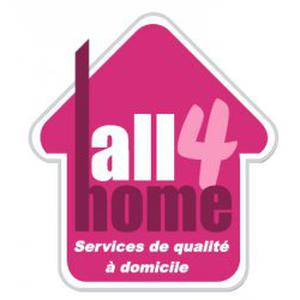 Photo de All4home Flandres Opale