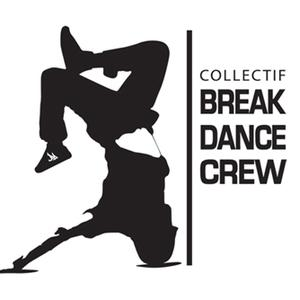 Photo de Break Dance Crew