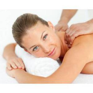 Praticien professionnel propose massages taoïstes sur Nantes