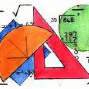 prof donne cours de maths physique gestion mentale sur Annecy