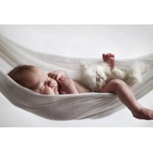 Assistante Maternelle sur Orléans : Disponible dès Sept 2016 pour 1 bébé en temps plein et actuellement 2 à 3 jours (aléatoires) par semaine.