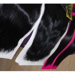 COIFFEUSE afro tissage sur REIMS