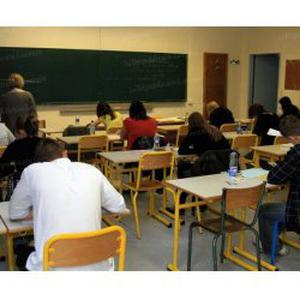 Aide aux devoirs de S.E.S, Economie sur Amiens