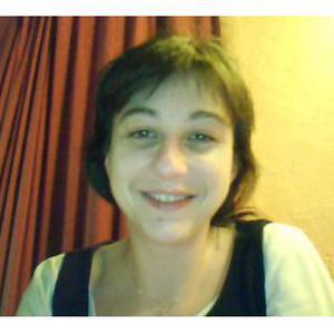 Assistante maternelle 2 places 0-18 ans nuit ou journée sur Limoges