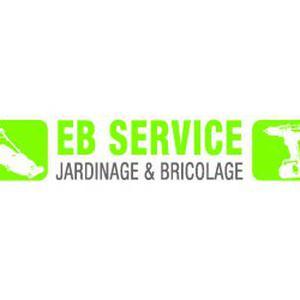 Jardinage et Bricolage EBSERVICE sur Nantes