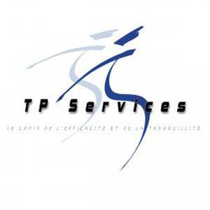 Photo de TP Services