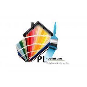 Pl-Peinture Renovation, Peinture, Platrerie, Enduit Lille.