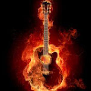 Cours de guitare Chambéry
