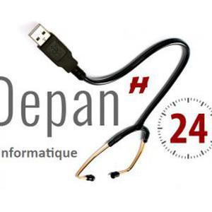 Photo de DepanH24