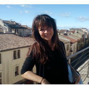 Aide à la personne sur Montpellier