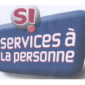 Photo de jardins et services