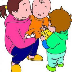 Assistante maternelle cherche bébé à garder sur Morez