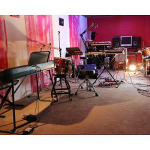 Donne cours de chant débutant et confirmé sur Le Perreux-sur-Marne
