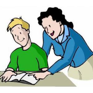 Cours d'ARABE et Aide aux devoirs (exercices, dissertations) en langue arabe sur Marseille 3e
