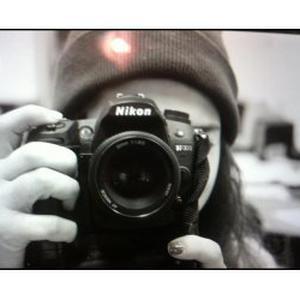 Photo de Amel