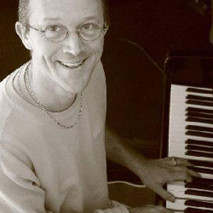 Cours de Piano et de Claviers sur Périgueux