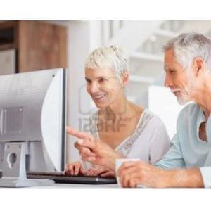 Je peux vous aider en informatique sur Tours