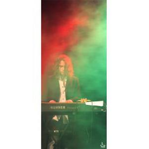 Cours de piano Classique et Jazz tous niveaux sur Versailles