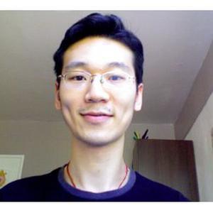 Cours particulier en chinois sur Villejuif