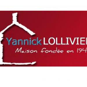 Photo de Yannick Lollivier
