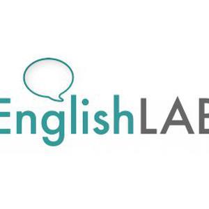 Cours / Professeur d'anglais - Chamonix, Sallanches, Cluses