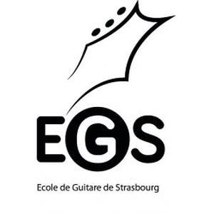 Photo de Ecole de Guitare Strasbourg