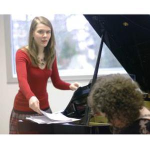 Cours de piano sur Montigny-lès-Metz