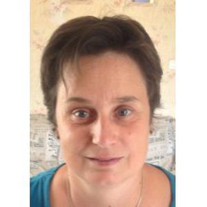Stéphanie, assistante maternelle pro - 26210 Épinouze