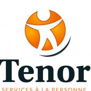 Photo de TENOR