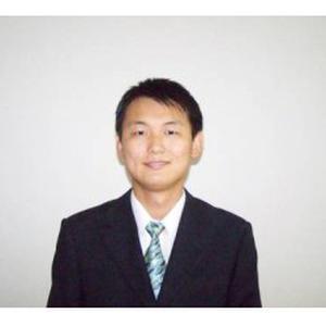 Cours chinois de standard et pur sur Montpellier