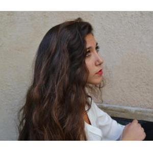 Photo de Rosso