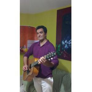 Cours de guitare sans solfège sur L'Union