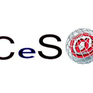 Cours d'anglais et aide aux devoirs de la 6ème à la terminale sur Agde
