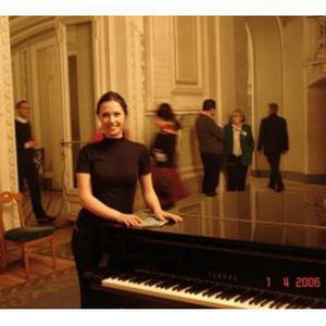 Professeur de musique à votre ou à mon domicile sur  Levallois-Perret
