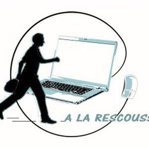 Photo de A LA RESCOUSSE