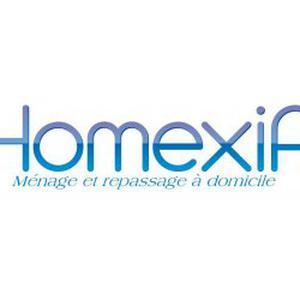 Photo de HOMEXIA
