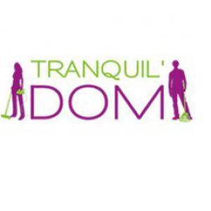 Photo de TRANQUIL'DOM
