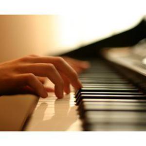 Cours de piano à domicile sur Strasbourg