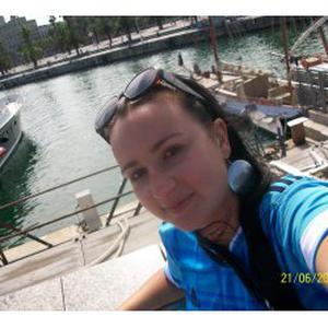 Aide à la personne de jour et/ou de nuit sur Montpellier