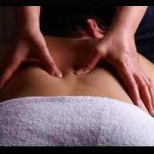 Massages-bien-être, à domicile sur  Saint-Sulpice