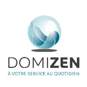Photo de Domizen