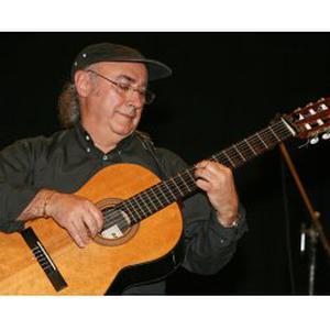 Cours de guitare classique et famenco