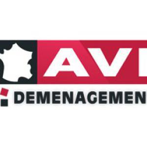 Photo de AVI déménagement